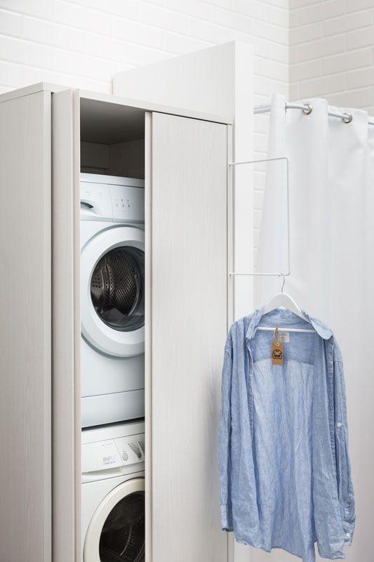lavatrice-in-bagno-come-nasconderla