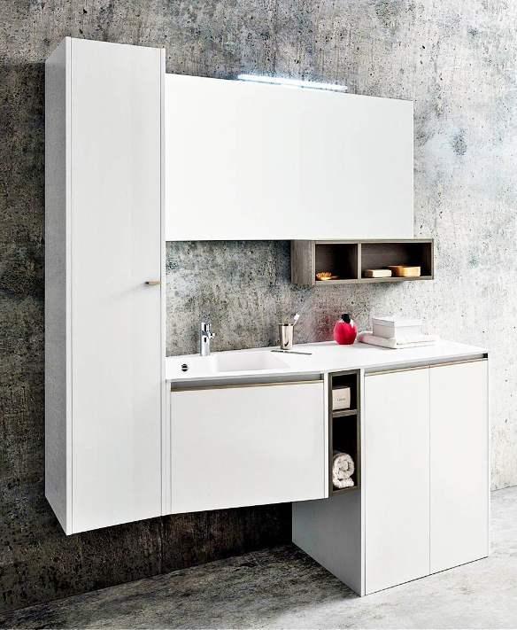 mobile-nascondi-lavatrice