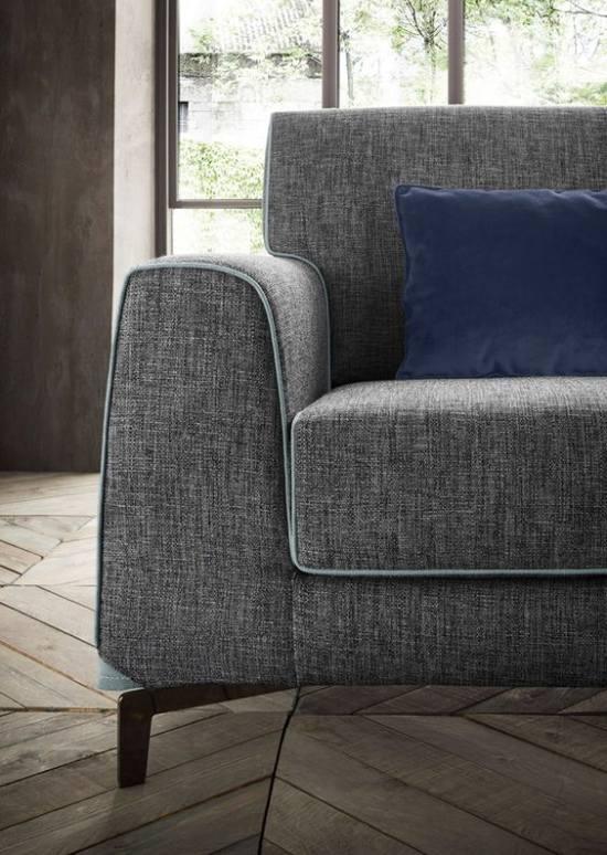 divano-minimalista
