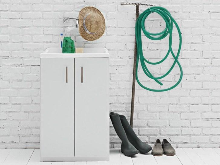 lavanderia-in-casa-moderna
