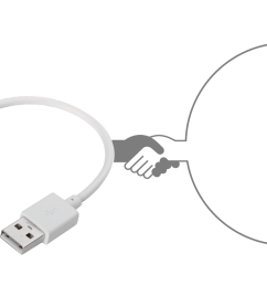 edimax usb 2 0 fast ethernet adapter eu 4208 compatibility with win8 mac png [ 1620 x 708 Pixel ]