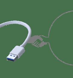 edimax usb3 0 gigabit ethernet adapter eu 4306 compatible win8 1 linux mac10 png [ 1678 x 722 Pixel ]