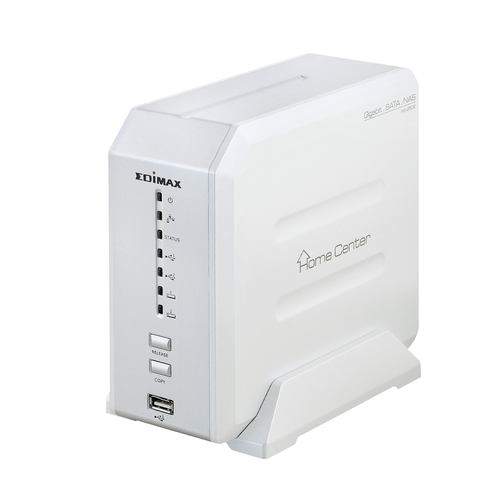hight resolution of edimax legacy products network attached storage gigabit fast ethernet 2 bay sata nas server