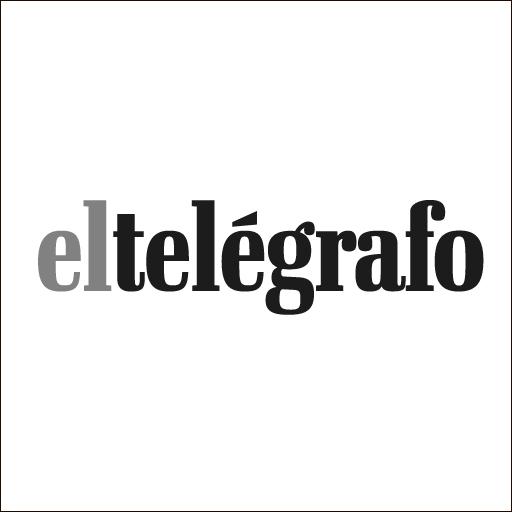 El Telégrafo en Quito, PICHINCHA