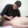 Pain_Ecosse_Acupuncture