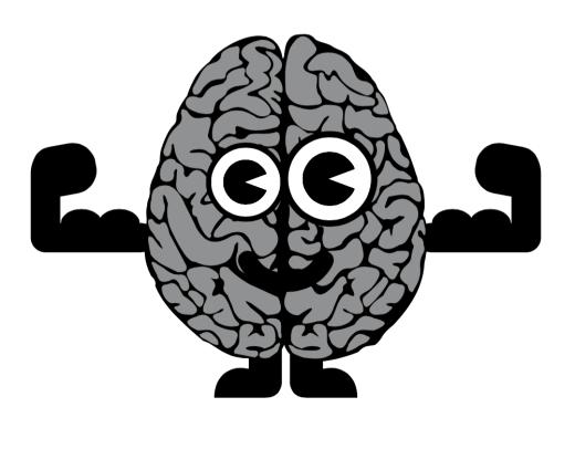Brain gains