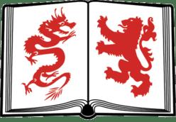 愛丁堡中文學校 Edinburgh Chinese School