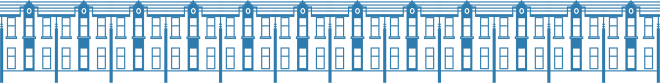 Edinburgh Chinese School