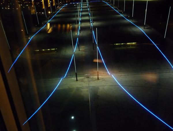 Titanic - outline - shipyard
