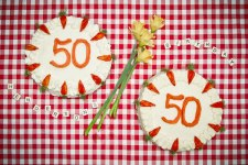 Henderson's at 50