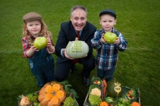 Scotland Year of Food and Drink 2015