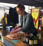Things we love – Edinburgh Festivals 2015