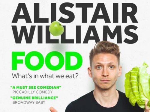 alistair_williams