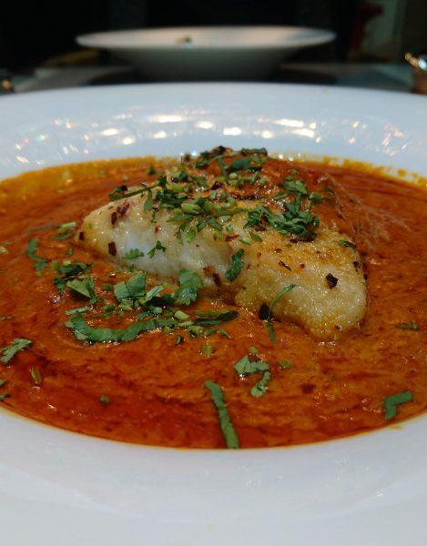 Kerala Cod