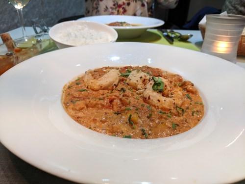Crab Banjara