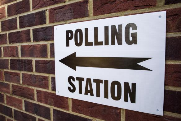 There is no set amount that councils pay for election roles, but many offer more than £200 to prospective polling clerks and presiding officers.