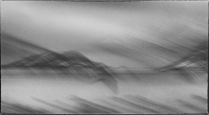 Charcoal lofoten-1