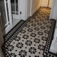 Marshalls Kitchen Sink Installation Olde English Victorian Floor, Katrine Pattern | Edinburgh ...