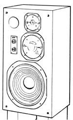 ラックスマンなどオーディオ機器