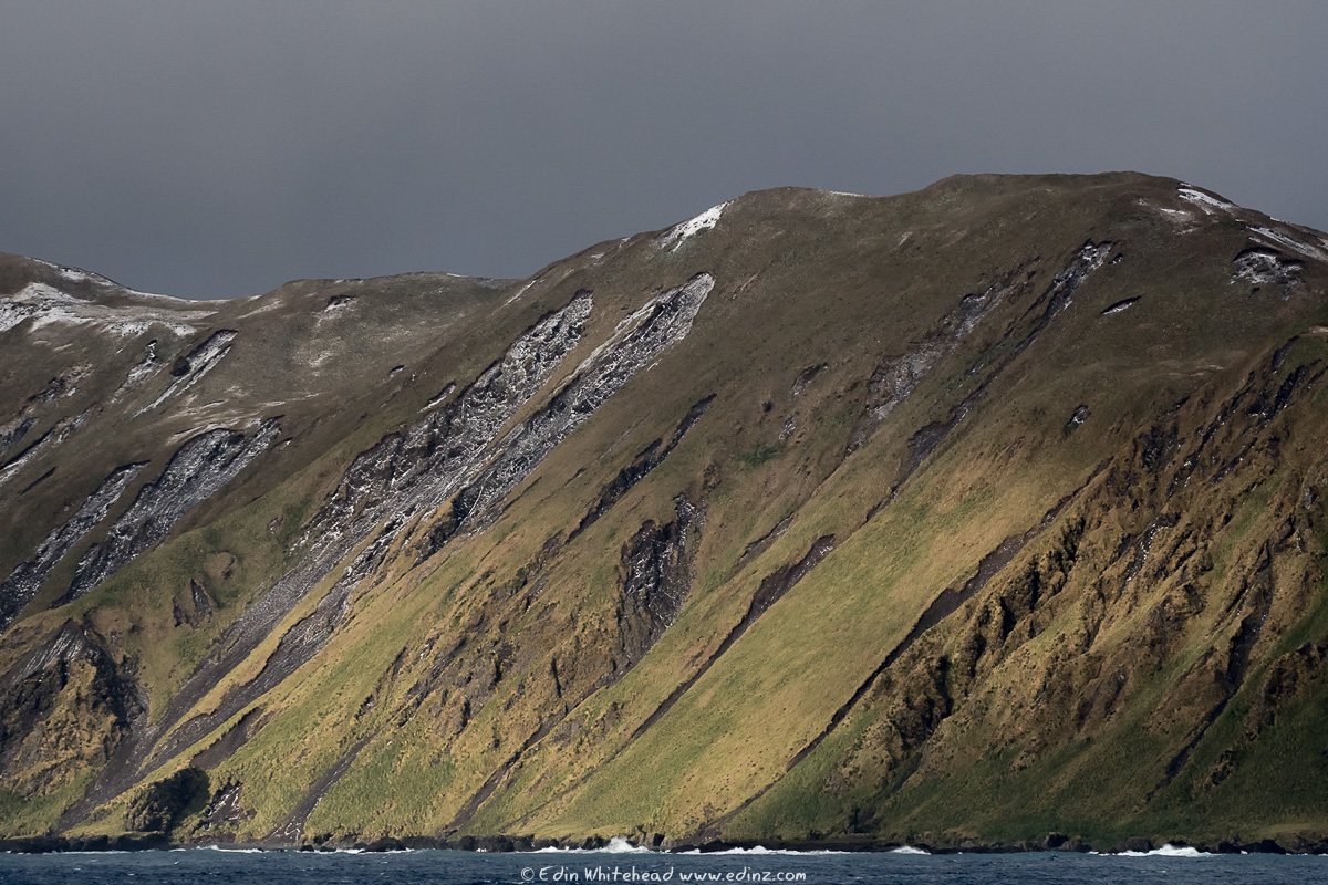 macquarie_island_eaw_8530-edit6x4web