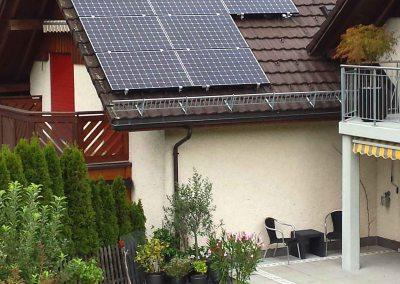 Rorschacherberg – Schweiz