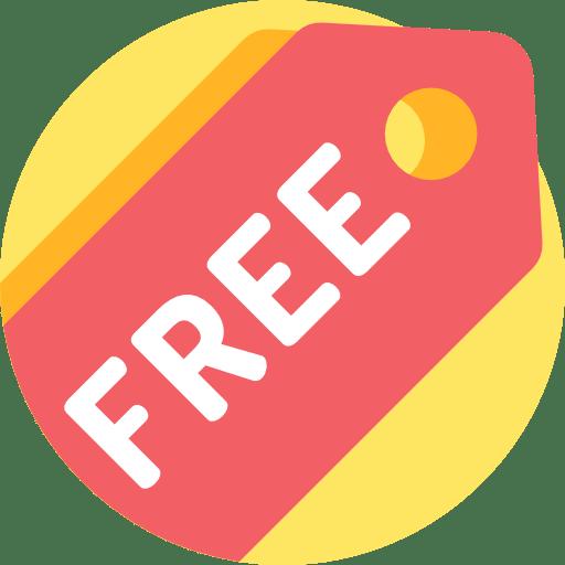 Ücretsiz