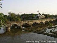 Gazimihal Köprüsü