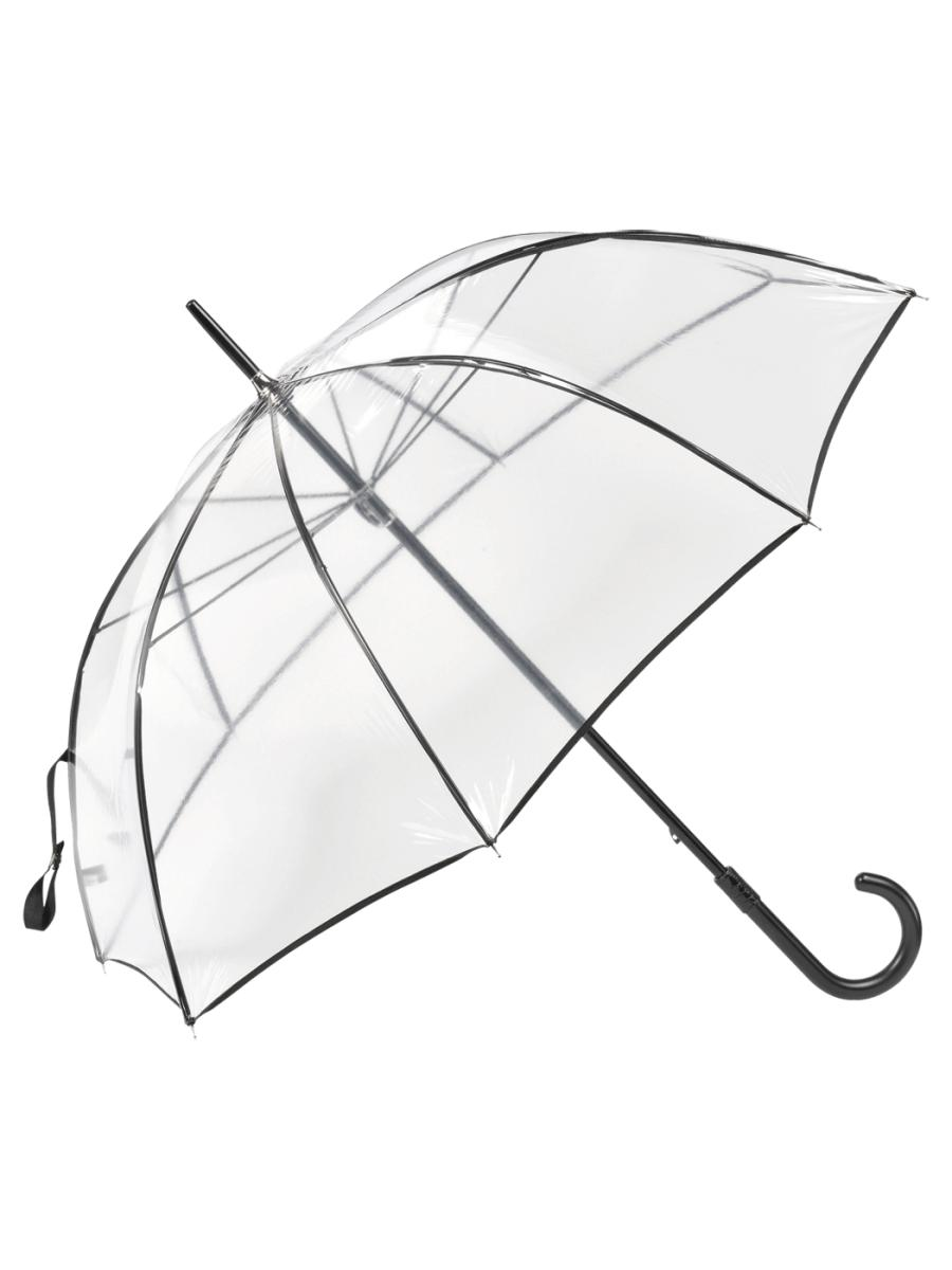 Paraplu Longchamp Autres lignes Autres lignes op edisac.be