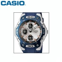 MENS MULTI-FUNCTION WATCH