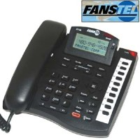 HOME/OFFICE BUSINESS SPEAKERPHONE