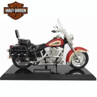 HERITAGE SOFTAIL TELEPHONE