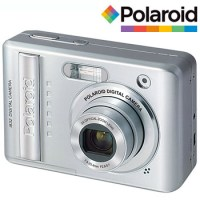 8.0 MP DIGITAL CAMERA