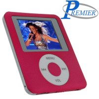 2GB DIGITAL MP4 PLAYER