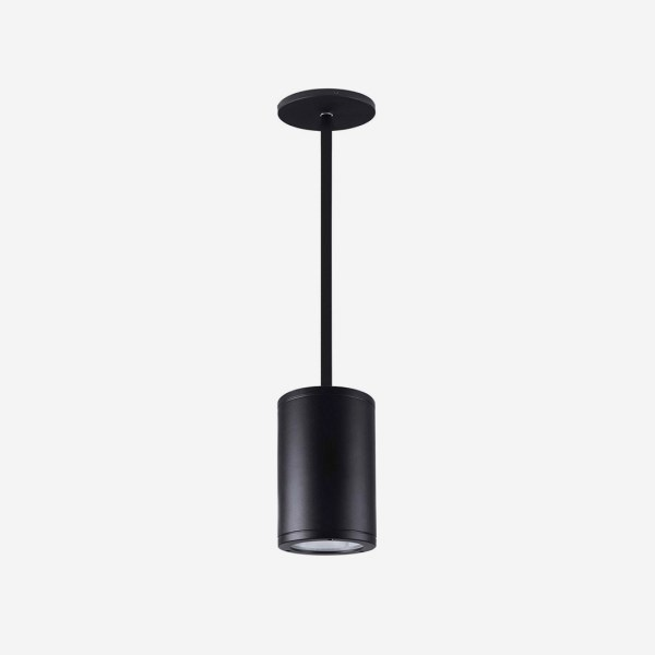 Black Pendant Light with modern finishes