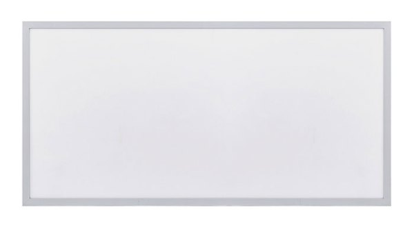 2 x 4 Recessed Panel Light