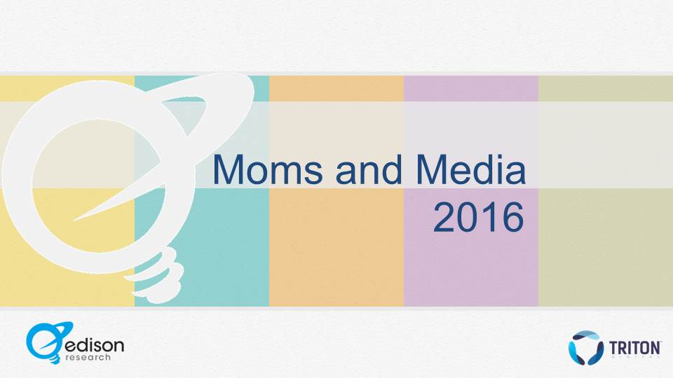 Moms_and_Media_2016_cover