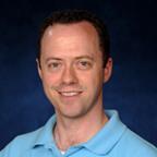 Clint Stevenson - Chief Statistician