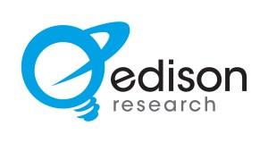 Edison logo-h