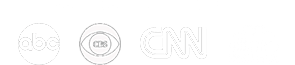 Nation Election Pool Logo