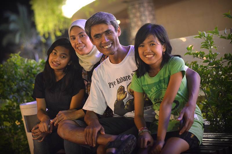 Edison-Sutan-Kayo-Beach-Walk-Kuta-Bali-01