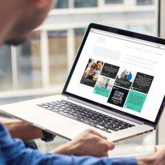 Investasi website, menghasilkan pasif income dari situs anda