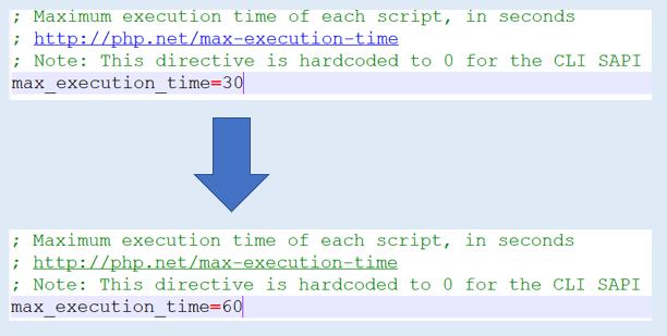 edit-php.ini-bagian-max_execution_time