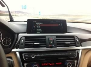 BMW 420d Gran Coupe comp