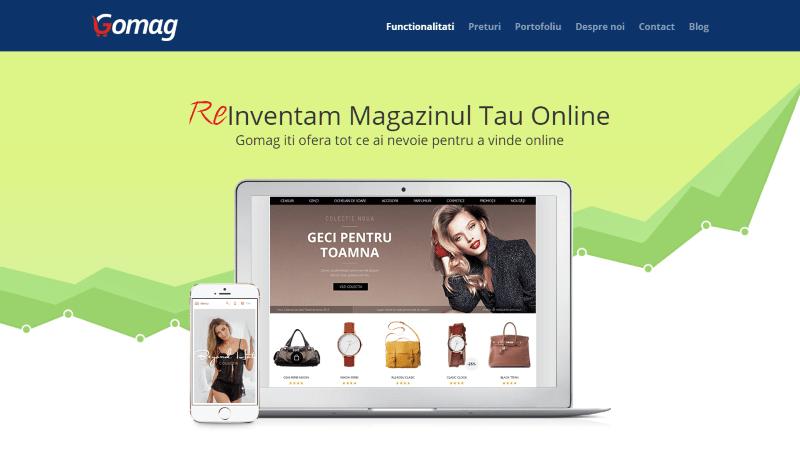 gomag-platforma-ecommerce-magazin-online
