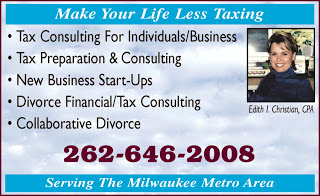 Tax Preparation, CPA, Accounting, accountants