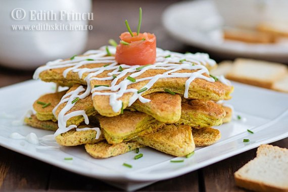 pancakes-cu-somon-afumat-1