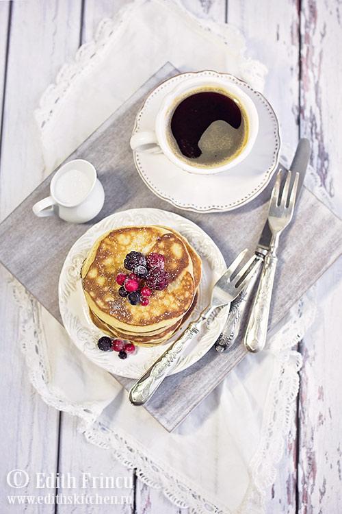 pancakes-cu-cocos-2