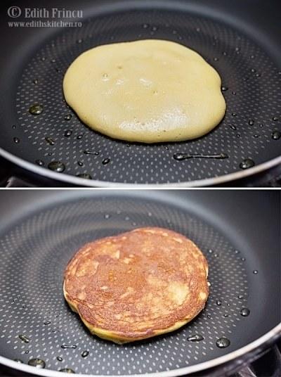 pancakes-in-tigaie