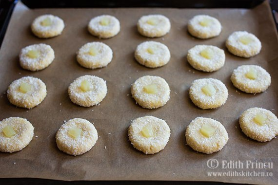 biscuiti-cu-cocos-in-tava