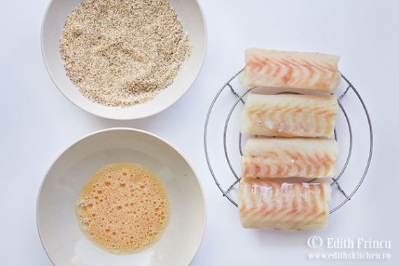 ingrediente-peste-pane